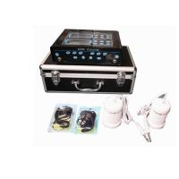 Dual Detox Foot Spa Machine AH-08 Manufactures