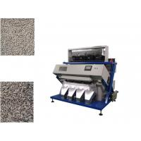 CCD Color Sorting Machine For Fruit Manufactures