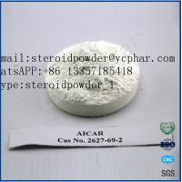 SARMS Series , white, CAS:841205-47-8,powder,liquid,Aceto-sterandryl,gaining muscle ,steroids,bodybuilding,fat loss, Manufactures