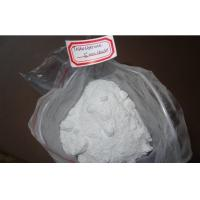 China Testosterone Enanthate Cycle Raw Steroid Powders Test Enanthate Results for Muscle Mass on sale