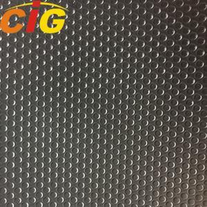 Waterproof Durable PVC Vinyl Flooring Mat , Vinyl Floor Covering Anti Mildew Manufactures