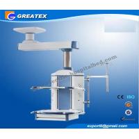 Quality Surgical Rotary ISO CE Approved Hospital Pendant , ICU Wall Medical Pendant for sale