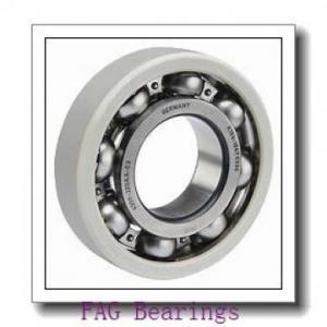 Toyana 7200 C angular contact ball bearings Manufactures