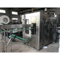 Automatic Filling Machine Made In China Manufactures