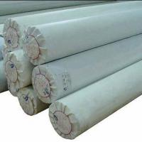 Buy cheap Solvent Flex Banner from wholesalers