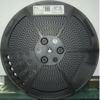 IC SN74AHCT123ADR Manufactures