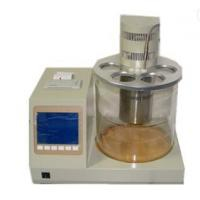 China ASTM D2270 Oil Analysis Testing Equipment Kinematic Viscosity Tester on sale
