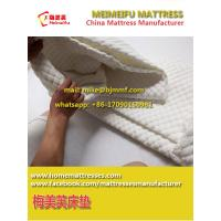 China Wholesale Anti-pilling Mattress Covers Manufactures