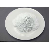 White Powder Amino Urea Moulding Compound Formaldehyde Resin For Handle