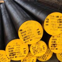 High quality AISI 4340 steel supply wholesale Manufactures