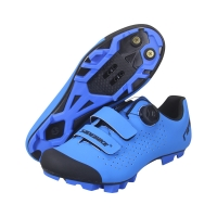 Carbon Fiber Mountain Bike Shoes Cross Country Adaptable Cup Insole Manufactures