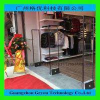 China High Sensitivity Network Technique EAS RF System For Supermarket on sale