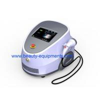 hot!! micro-needle fractional rf/ Thermage RF Micro needle Manufactures