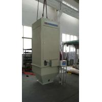 5~100ton Flux Scale, Accumulation Scale, Online Weighing Scale Manufactures