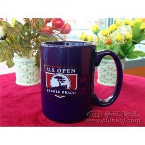 Promotional ceramic mug Manufactures
