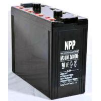 UPS Battery (NP2-800Ah 2V800AH) Manufactures
