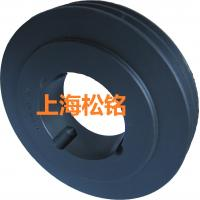 China SPZ Pulleys(Taper Bushed) on sale