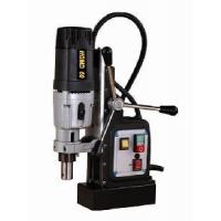 Magnetic Drill (HGMD-60) Manufactures