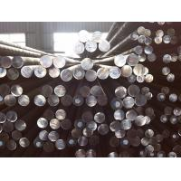China Q235 Hot Rolled Carbon Steel Round Bar Q245 Q345 A36 S235JR S355JR S275JR on sale