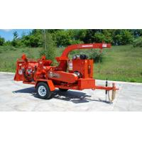 Log Splitter with CE(LS-30T) Manufactures