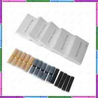 No Ignition And No Fire Hazards Electronic Disposable Cigarette 5 Pcs One Pack Manufactures