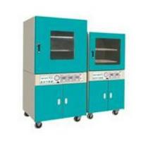Buy cheap vacuum drying oven from wholesalers
