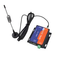 GPRS Module Automatic Meter Reading System For Wireless Data Collecting RS232 Manufactures