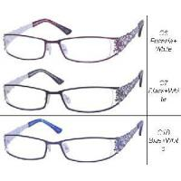 Buy cheap Women Metal Frames (S-9046) from wholesalers