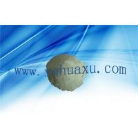 Ferrous Sulphate Manufactures