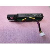 HPE 96W  STORAGE  Smart Array Battery WITH 145MM CABLE 815983-001 727258-B21 750450-001 Manufactures
