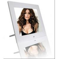 9inch digital photo frame advertising screens 9 inchauto copy digital frame Manufactures