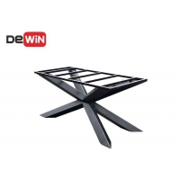 Laptop Stand MPIF 35 ADC12 Aluminum Alloy Laptop Stand Manufactures