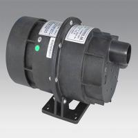 hot tub spa air bubble pump for luxury whirlpool Manufactures