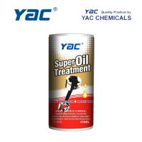 Super Oil to Improve the Engine Power for Motor Up Engine Treatment Manufactures