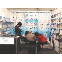 China Optical Transceiver Online Market