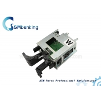 Wincor ATM Parts TP07 Printer Transport Lower Guide With Control Board Manufactures