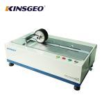 2PH AC220V Motor Type Rolling Wheel Peel Adhesion Test Equipment For Preparing Sample Manufactures