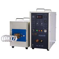 35KW High Frequency Induction Heating Equipment Manufactures