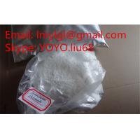 Cheap Cas 5721-91-5 White Raw Testosterone Powder Testosterone Decanoate For Muscle Gaining Test Deca Hormone Testosterone for sale