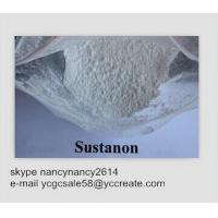 China Sustanon 250 Raw Steroid Powder Enanthate Testosterone Propionate,test iso,test cyproinate on sale