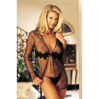 China Sexy baby doll lingerie on sale