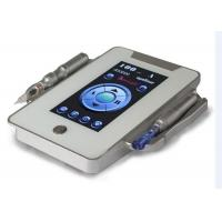 Multifunctional PMU Machine Kit The Black Pearl -1 With  Delicate 7 Inches Touch Screen Manufactures