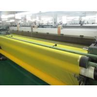 77T Polyester Bolting Cloth For Air Purification Manufactures