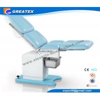 Electric Obstetric Table / Examination Table for Pregnant Woman Manufactures