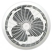 225x225x80MM 240v Electric Fan Heaters Manufactures