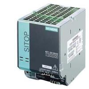 SIEMENS SITOP Modular 6EP1 334-3BA00 Manufactures