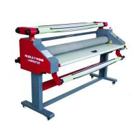 hot press melamine laminating machine for Woodworking Plywood Manufactures