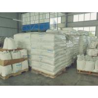 SGS / FDA Approved Pallet Shrink Wrap Film ,Pallet Wrapping Plastic Roll High Strength Manufactures