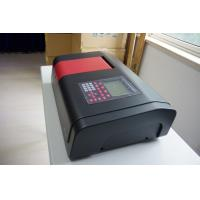 120W Ethanol  Wavelength Double Beam Spectrophotometer Total alkalinity Manufactures