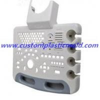 Precision Medical Equipment Case Plastic Injection Mold Plastic Case / Cover / Housing Manufactures